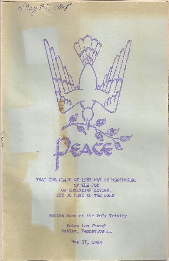 1968mass1.jpg