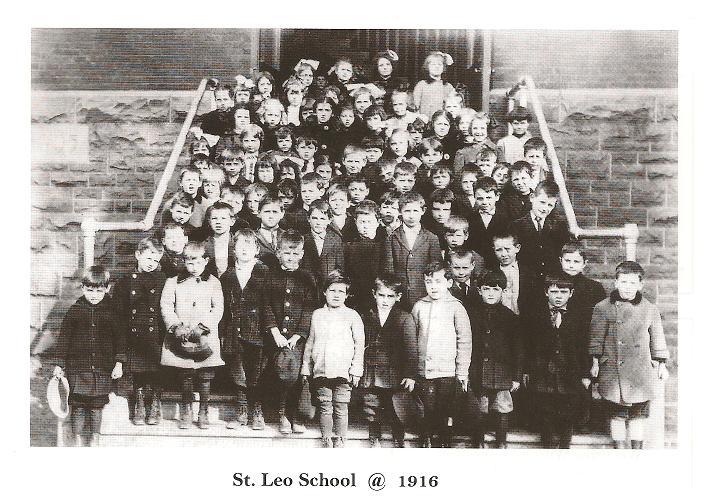 19162.jpg